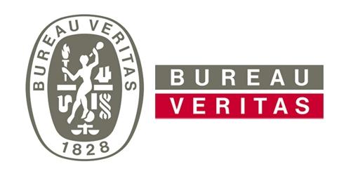 certification Bureau veritas Pro act conseil