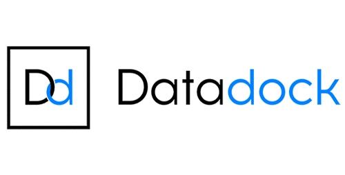 certification datadock Pro act conseil