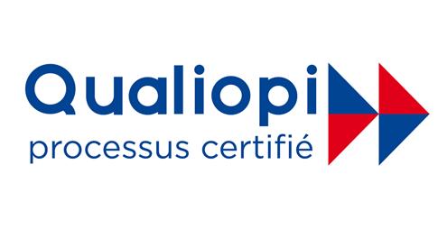 certification qualiopi Pro act conseil